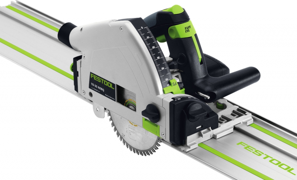 festool pila ponorn ru n kotou ov ts 55 ebq fs brusky. Black Bedroom Furniture Sets. Home Design Ideas
