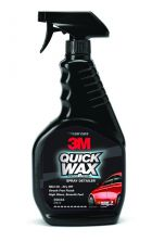 3M Quick wax rychlý vosk (39034)